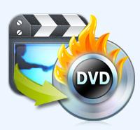 create DVD