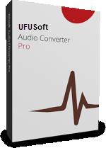 Audio Converter Pro