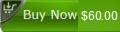 Buy Video Converter Ultimate Version Now