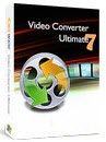 Video Converter Ultimate Version