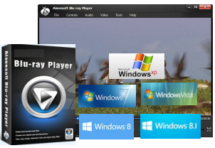 Blue-ray player windows 7 - фото 6