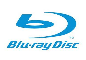 What is Blu-ray