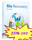 File Converter for Mac