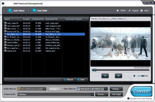 BBC IPlayer DRM Removal Windows 10 | Windows 10 Blu-ray Player