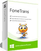 UFUSoft FoneTrans