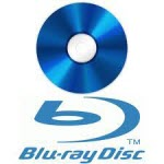 Free Blu-ray DVD Player
