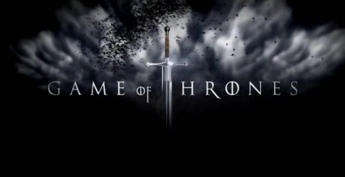 play Game of Thrones Blu-ray on Mac