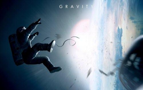 play Gravity Blu-ray on Mac