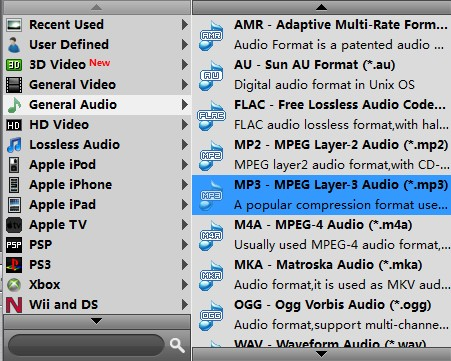 Mp3 To Caf Converter