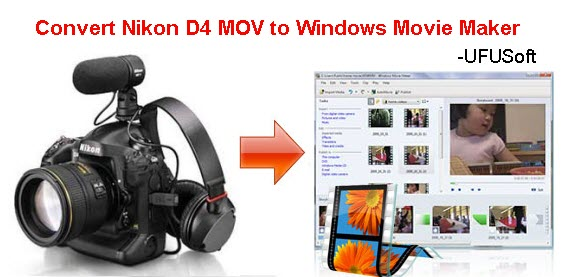 mov to wmv converter windows