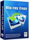 UFUSoft Blu-ray Copy