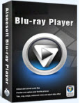 UFUSoft Blu-ray Player