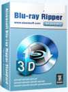 UFUSoft Blu-ray Ripper