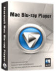 UFUSoft Mac Blu-ray Player