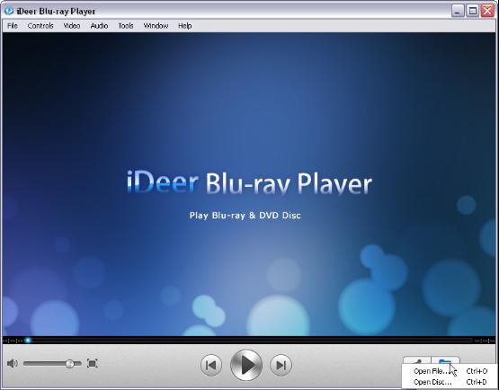 ideer-blu-ray-player-for-windows.jpg