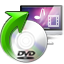 Extract audio from DVD files on Mac