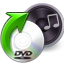 Useful DVD decrypter for Mac