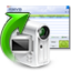 Import AVCHD Files to Windows software