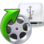 Transfer DVD movie, video to portable devices