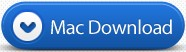 Free Download Mac Galaxy Tab Active Video Converter Ultimate