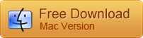 Free Download Mac Video Converter