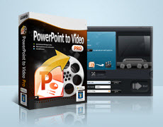 Top PowerPoint to Video Pro