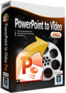 Best Powerpoint to video pro