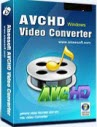 Best AVCHD Converter for Windows