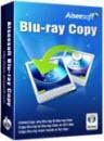 Best Blu-ray Copy