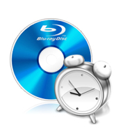 Windows Blu-ray Copy