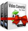 Best movie converter for mac