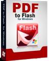 PDF to Flash Converter