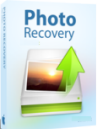 Best Photo Recovery