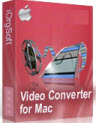 Best Video Converter for Mac