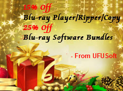 UFUSoft promotion