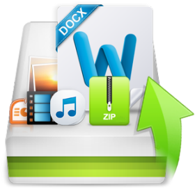 Best File Recovery for Mac