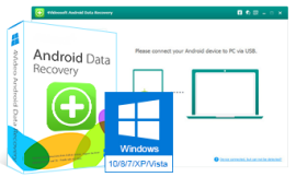 Best UFUSoft Android Data Recovery (for Mac)