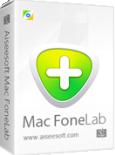 UFUSoft Mac FoneLab