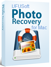 Recover All Your Photos, Videos and Audios on Windows or Mac