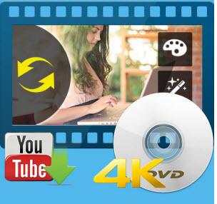 ufusoft video converter ultimatedownload video amp convert
