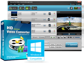 ufusoft hd video converter