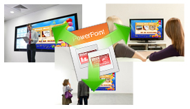 Get More from PowerPoint Presentations