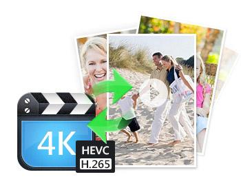 new-convert-4k-videos